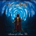 Pythia - Shadows Of A Broken Past '2014
