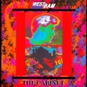 Westbam - The Cabinet '1989