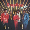 Eruption - Our Way (Vinyl) '1983