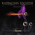 Aeternitas - Rappachinis Tochter - Highlights '2009