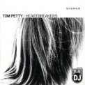 Tom Petty & The Heartbreakers - The Last Dj '2002