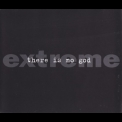 Extreme - There Is No God '1994