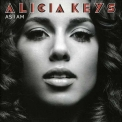 Alicia Keys - As I Am '2007