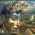 Mythos - Purity '2006