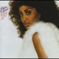 Phyllis Hyman - You Know How To Love Me (2015 Remastered) '1979