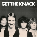 Knack, The - Get the Knack (2013 Reissue) '1979