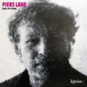 Piers Lane - Goes to Town '2013