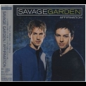 Savage Garden - Affirmation (Japanese Edition) '1999
