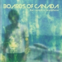 Boards Of Canada - The Campfire Headphase '2005