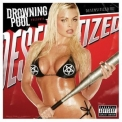 Drowning Pool - Desensitized '2004