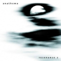 Anathema - Resonance 2 '2002