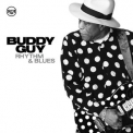 Buddy Guy - Blues '2013