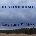 Life Line Project - Beyond Time '2010