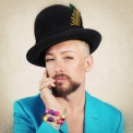 Boy George - This Is What I Do '2013