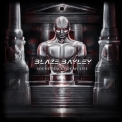 Blaze Bayley - Soundtracks Of My Life '2013