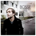 Bosse - Taxi '2009