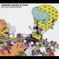 Medeski Martin and Wood - Let's Go Everywhere '2008
