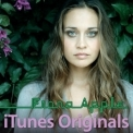 Fiona Apple - Itunes Originals (digital) '2006
