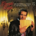 Gheorghe Zamfir - Classics By Candlelight (philips 826 806-2) '1980
