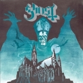 Ghost - Opus Eponymous '2011