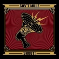 Gov't Mule - Shout! (disc One)  + (disc Two) '2013