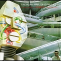 Alan Parsons Project, The - I Robot '2009