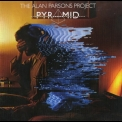 Alan Parsons Project, The - Pyramid (bvcm-35577) '2008