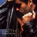George  Michael - Faith (Japan) '1987