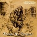 Odium - Stop My Anger '2010