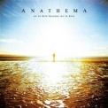 Anathema - We're Here Because We're Here '2010