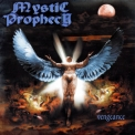 Mystic Prophecy - Vengeance '2001