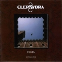 Clepsydra - 3654 Days - Boxset Cd3: Fears [remaster] '2014
