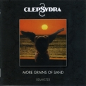 Clepsydra - 3654 Days - Boxset Cd2: More Grains Of Sand [remaster] '2014