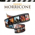 Ennio Morricone - Collected '2014