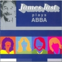 James Last - James Last Plays ABBA '2001