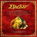 Edguy - Gold Edition Vol.II '2010