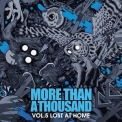 More Than A Thousand - Vol. 5: Lost At Home '2014