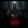 Bloodbath - Unblessing The Purity '2008