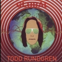 Todd Rundgren - Global '2015