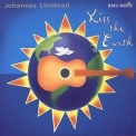 Johannes Linstead - Kiss The Earth '2000