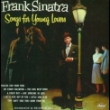 Frank Sinatra - Swing Easy! + Songs For Young Lovers '2014