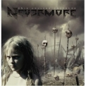 Nevermore - This Godless Endeavor [Century Media 77510-2] '2005