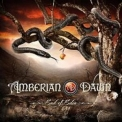 Amberian Dawn - End Of Eden (japanese Edition) '2010