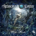Amberian Dawn - Magic Forest   (Limited Edition) '2014