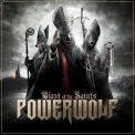 Powerwolf - Blood Of The Saints  (2 CD) '2011