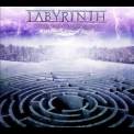 Labyrinth - Return to Heaven Denied Pt. II '2010
