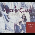 Alice In Chains - Down In A Hole (Limited Edition, 2CD) '1993