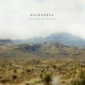 Balmorhea - All Is Wild, All Is Silent '2009