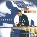 Lionel Hampton - Flying Home(CD2) '2009