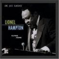 Lionel Hampton - Flying Home(CD3) '2009